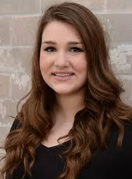 Katie Warren Top Resume Featured Volunteers Serveillinoisgov 10