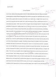 esl mba thesis statement ideas apa style problem solving essay i