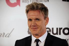 gordon ramsay heading to spain to help struggling restaurants