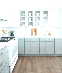fascinating how to clean grease on kitchen cabinets er clean grease grime off kitchen cabinets image