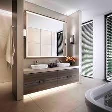 bathroom lighting melbourne. Love The Under Cabinet Lighting. Bathroom Lighting Melbourne R