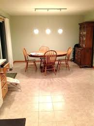 area rugs for kitchen table rug under kitchen table what size area rug under kitchen table