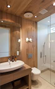 bathroom remodels for small bathrooms. 21. fragrant and warming cedar sauna bathroom remodels for small bathrooms