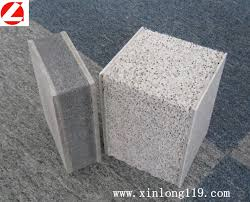 Light Magnesium Oxide Manufacturers Decorative Plasterboard Type 12mm Lafarge Board Eps