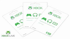 gift card codes for xbox one simple xbox e gift card generator no survey no gift