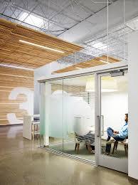 Interior Designers In West Michigan Newell Rubbermaid Design Incubator By Eva Maddox