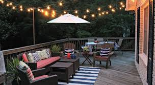 deck decorating ideas. Contemporary Deck Intended Deck Decorating Ideas 0