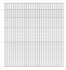 graph paper download sample log graph paper 6 documents in pdf word