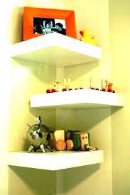 ikea lack wall shelf unit lack wall shelf unit lack wall shelf unit shelves fascinating mounted shelving units digital image ideas lack wall shelf unit