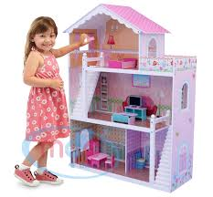 wooden barbie doll house furniture. shop categories wooden barbie doll house furniture i