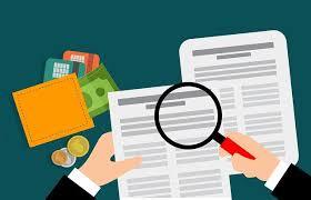 Pentru 97% din companii s-a eliminat declararea beneficiarului real la ONRC  | Ziarul Curentul