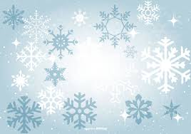 snowflake background clipart. Contemporary Clipart Beautiful Blue Snowflake Background Vector Choose From Thousands Of Free  Vectors Clip Art Designs Icons And Illustrations Created By Artists Worldwide Intended Clipart E