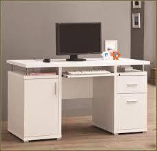 Modern Filing Cabinet Modern Filing Cabinet White Home Design Ideas