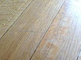 scratches on laminate best scratches on laminate floor engineered hardwood floor remove scratches from wood floor