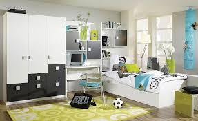 Schrank Höffner Elegant Bild Jugendzimmer Komplett Günstig Ikea
