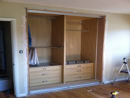 Small Bedroom Closet Storage Closet Cabinets Ikea Small Bedroom Closet Storage Ideas Closets