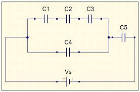 D ) = 2 c 2 + 3 c 2 d + d 2 p ( c ; 5 Contoh Soal Dan Pembahasan Kapasitor Seri Gammafis Blog