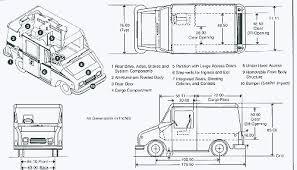 images grumman memorial park llv postal trucks