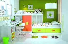 boys bedroom colours bedroom colour ideas childrens bedroom colors feng shui