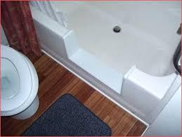 58 inch alcove bathtub inch bathtubs awesome luxury bathtub inserts photos