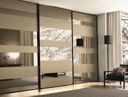 30 Mirrored Bifold Closet Doors Closet Ideas How to Measure the