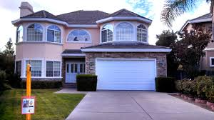 Homes For Sale In Cupertino California