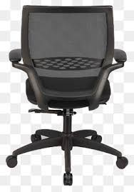 office chair back png. Brilliant Png Black Lift Chair With Wheels Modern Chair Armrest PNG Image And Clipart Throughout Office Chair Back Png R