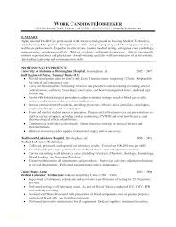 Professional Summary Resume Sample Best Of Nurse Resume Sample Nursing Format For Template Registered Rn