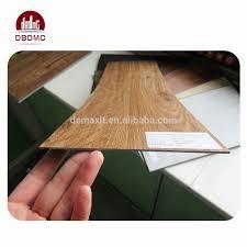 lifeproof carpet vs stainmaster stone look sheet vinyl flooring flooring design
