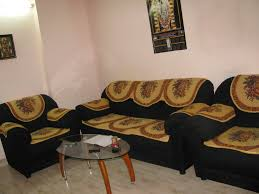 ... Living Room, Cheap And Reviews Used Living Room Furniture Near Me To  Energize Used Living ...