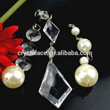 bulk chandelier crystals bulk chandelier crystals suppliers and with regard to contemporary home chandelier crystals bulk prepare