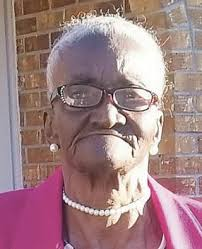 Ethel Terry Obituary (1933 - 2020) - Charleston Post & Courier