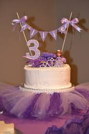 Sofia The First Bedroom Decor 1000 Images About Sofia The First Cakes And Parties On Pinterest