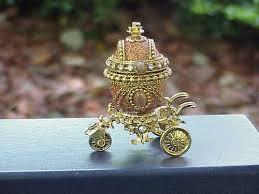 Decorative Ring Boxes Decorative Engagement Ring Box Engagement Ring USA 4