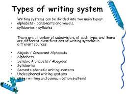 essay styles of writing application essay writing essays essay writing service for all types of essays