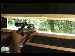 Homemade Deer Hunting Box Stand Plans  Building The SidesPlexiglass Deer Blind Windows