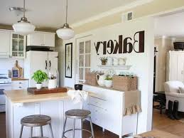 cottage style lighting ideas