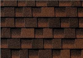 timberline architectural shingles colors. GAF Timberline HD - Hickory Architectural Shingles Colors D