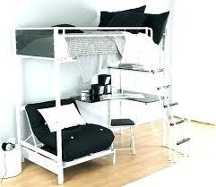 loft bed desk combination desk bunk bed combo girls loft bed with desk functional teen room loft bed desk