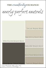 Popular Colors For Living Rooms 2013 Readers Favorite Paint Colors Color Palette Monday