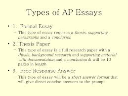 writing for the ap government exam writing for the ap government exam 2