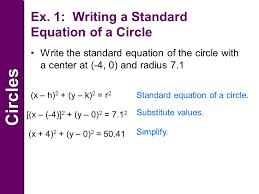 3 circlescircles