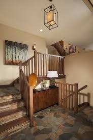 led stair lighting kit. Full Size Of :stairwell Lighting Automatic Led Stair Kit Lights In Concrete Steps