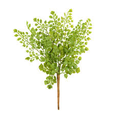 new hight quality lovely gingko biloba fake artificial plant floral leave foliage party office decoration artificial plants for office decor