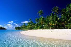 Hasil gambar untuk Barbados