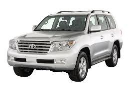2010 Toyota Land Cruiser   Sale Prices Paid   Car Reviews, Recalls ...