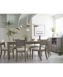 gray dining table. Gray Dining Table Stylish Intended For Furniture Room With Goodly Grey Of 12 Y