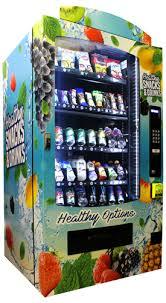 Healthy Vending Machines Houston Awesome Seaga Infinity Healthy Vending South Houston Vending South