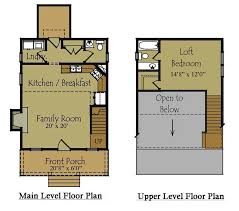 Small Guest House   Loft Small Guest House Floor Plans PDF how    Small Guest House   Loft Small Guest House Floor Plans PDF how to build your own shed plans