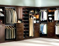 how to build a walk in closet build a walk in closet organizer walk in closet organizers walk in build walk in closet ikea